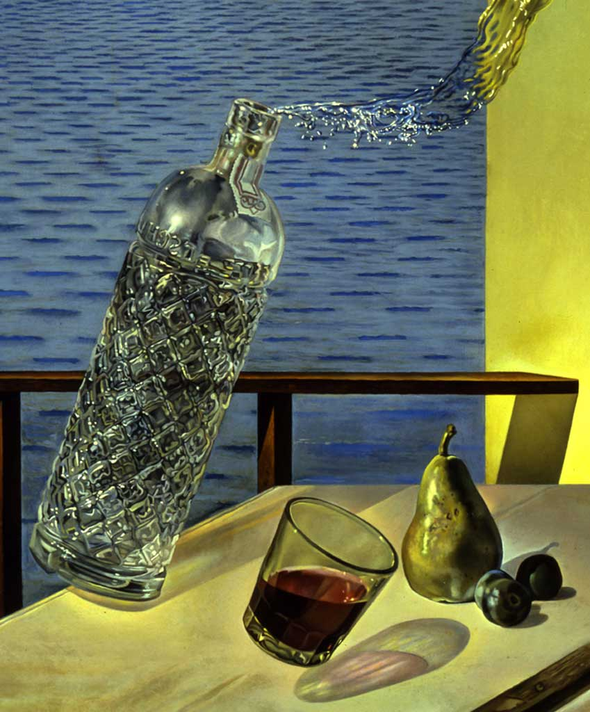 Detail%20of%20the%20bottle%20of%20Anis%20del%20Mono%2C%20which%20is%20a%20nod%20to%20Picasso